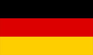Vinhos da Alemanha