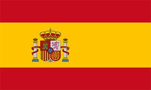 Vinhos da Espanha