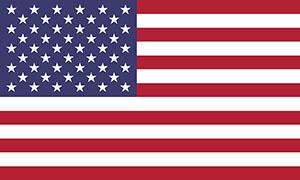 Vinhos da Estados Unidos