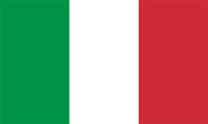 Vinhos da Itália