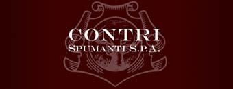 Contri Spumanti S.P.A.
