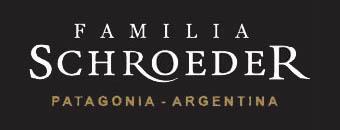 Familia Schroeder