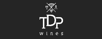 TDP Wines