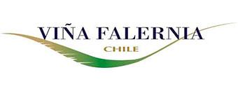 Viña Falernia